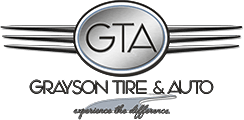 Grayson Tire & Auto Center